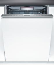 BOSCH SBE68TX26E XL-Geschirrspüler vollintegrierbar 60cm Breite EEK: A+++