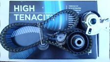PEUGEOT CITROEN 407 C5 TIMING BELT KIT 2.2L HDi