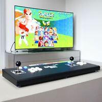 Pandora's Box 4S Gamebox Arcade Machine 815 games Retro Console