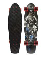 "Penny Nickel 27"" Complete Skateboard - Darth Vader"