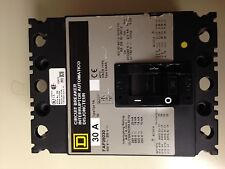 Circuit Breaker Interruptor Automatico Disjoncteur   30A   FAP36030