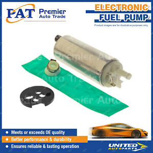 PAT Electronic Fuel Pump for Isuzu Vehicross UGS 3.2L SUV 1997 - 1999