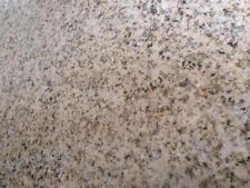 Wheatmeal 20mm Granite Bench Top, CUT TO YOUR REQUIREMENTS
