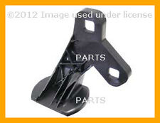 BMW 740i 740iL 750iL 1995 1996 1997 1998 1999 2000 2001 Bumper Support Bracket