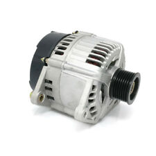 Alternator 100 Amp OE Spec Griffith Chimaera Speed Six AJP