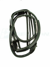 73-91 Chevy/GMC Suburban Rear Tailgate Gasket Weatherstrip Seal