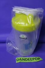 Ideal Protein Blending Bottles For Drinks And Shakes Sealed Complete BPA Free