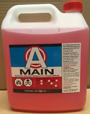 A-Main 25% 2.5 Litre Off-Road/On-Road Nitro RC Fuel