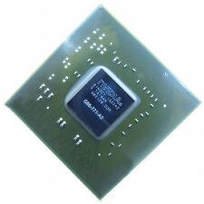 NEW original NVIDIA G86-771-A2 Notebook VGA Graphic Chipset DC 11+