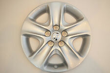 "GENUINE VAUXHALL ASTRA H ZAFIRA B MERIVA B - 16"" 5 STUD WHEEL TRIM 13337258 NEW"