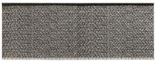 Noch 58055 ESCALA H0, Muro, extra largo , 66 , 8x12, 5cm (1qm =