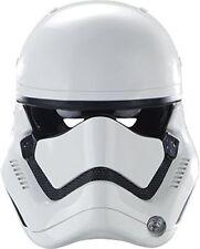 Stormtrooper Star Wars Masque en carton pour adulte