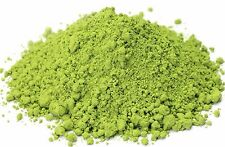 Extremely RARE HOP HASH !  Powerful Hops Powder ~ Craft Beer ~ 2 OZ CHINOOK