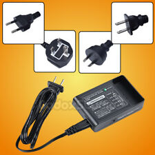 Godox VC-18 AC Charger for V850 V860N V860C V860II V860II VB-18 Li-ion Battery