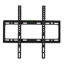 Flat Screen TV Wall Mount Bracket LCD LED Plasma For 26 32 35 40 45 55 inch SONY