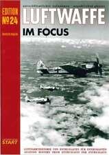 Luftwaffe Im Focus Edition No. 24