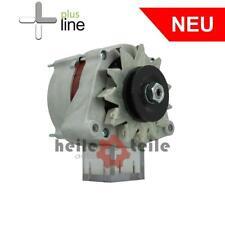 2x Générateur Alternateur Pu-Douilles BMW 02 e30 e21 e9 e34 e12 Superflex 0596k
