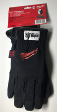 Milwaukee 49-17-0114 General Purpose Work Gloves  XX-LARGE