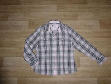 Street One Damenblusen, - tops & -shirts für die Freizeit in Größe 44