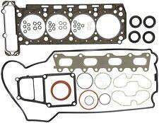 Victor HS54621A Engine Cylinder Head Gasket Set
