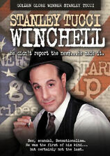 Winchell (DVD, 2006) - Disc Only
