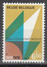 Belgique / Belgien Nr. 1851** 50 Jahre Flämischer Landwirtschaftsverband