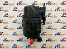 Range Rover Evoque Discovery Sport 2.0 Ingenium Fuel Filter GENUINE LR LR111341