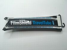 Film Shield Travel Tube for High Speed Film in X Rays