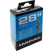 "IMPAC Bicycle Hose 28 """