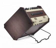 Fishman Loudbox Performer 180-Watt 2-Channel Acoustic Guitar & Vocal Amplifier