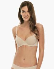 Lovable Reggiseno 914142 Con Ferretto Balconette Sensual Touch Nudo Skin B C D
