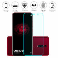 Tempered Glass Screen Protector For Huawei P10 Plus P9 P10 P8 Lite Honor 9 ,10