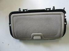 Cassettino porta occhiali sottotetto Jaguar XJ dal 98 al 03  [129.15]