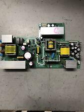 Toshiba 75002913 (V28A00003601) Power Supply for 42HL196