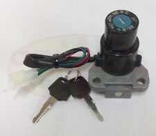 Ignition Switch for Zongshen ZS125 GY-A