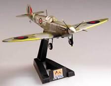 Easy Model Spitfire Mk.VB RAF 303 Sqn 1942 Fertigmodell 1:72 + Standfuß NEU OVP