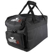 Chauvet CHS-30 Soft Bag - Fits Slim PAR PRO TRI Quad DJ Light Effects