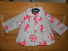 George Coats, Jackets & Snowsuits (0-24 Months) for Girls