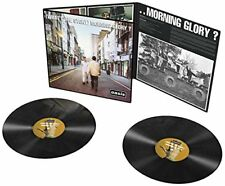 Oasis - What's The Story  Morning Glory? (Remastered) [2 LP] BIG BROTHER