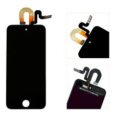 For iPod Touch 5th/ 6th Gen LCD Display Touch Screen Digitizer Replacement Black