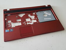 Genuine Acer Aspire 5742 Palmrest  Touchpad Unit AP0IC0001200 -960