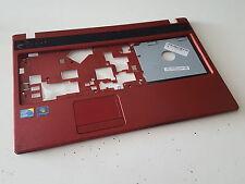 ORIGINALE Acer Aspire 5742 POGGIAPOLSI Touchpad unità ap0ic0001200 -960