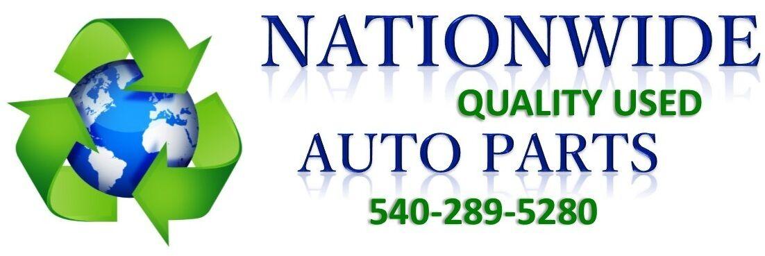 nationwideautomotive