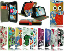 Fundas Para Samsung Galaxy Grand color principal multicolor para teléfonos móviles y PDAs