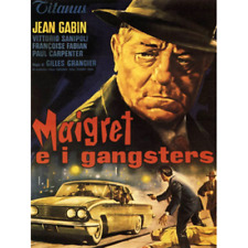 Maigret pigalle scarica