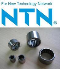 1 Stk. NTN Premium Nadelhülse  Nadellager HMK-2020 = TA-2020   20x27x20 mm