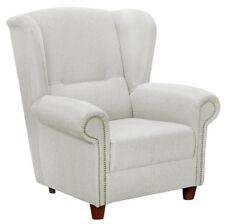 Max Winzer Sofas Sessel Im Landhaus Stil Günstig Kaufen Ebay