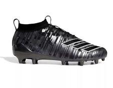 adidas three stripe life cleats