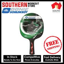 Donic Appelgren Level 400 Table Tennis Bat Control ERGO Handle FREE SHIPPING