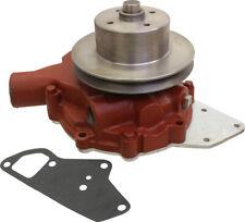Re31600 Water Pump For John Deere 2955 3055 3155 3255 Tractors